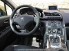 Peugeot_3008_HYbrid4_36