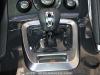 Peugeot_3008_HYbrid4_38