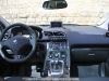 Peugeot_3008_HYbrid4_39