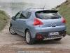Peugeot_3008_HYbrid4_50
