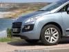 Peugeot_3008_HYbrid4_56