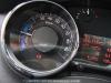 Peugeot_3008_HYbrid4_67