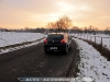 Peugeot_3008_THP_156_01