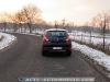 Peugeot_3008_THP_156_02