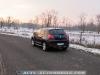 Peugeot_3008_THP_156_03