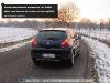 Peugeot_3008_THP_156_04