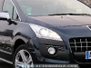 Peugeot_3008_THP_156_05
