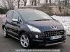 Peugeot_3008_THP_156_06