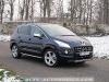 Peugeot_3008_THP_156_07