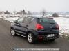 Peugeot_3008_THP_156_09