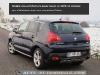 Peugeot_3008_THP_156_10