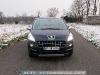 Peugeot_3008_THP_156_11