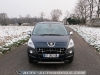 Peugeot_3008_THP_156_12
