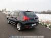 Peugeot_3008_THP_156_15