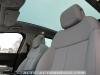 Peugeot_3008_THP_156_17