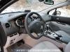 Peugeot_3008_THP_156_18