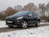 Peugeot_3008_THP_156_34