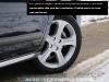 Peugeot_3008_THP_156_35
