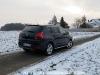 Peugeot_3008_THP_156_36