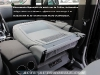 Peugeot_3008_THP_156_39
