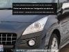 Peugeot_3008_THP_156_43