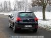 Peugeot_3008_THP_156_48