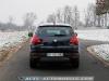 Peugeot_3008_THP_156_49