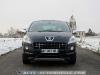 Peugeot_3008_THP_156_51