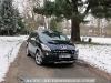 Peugeot_3008_THP_156_53
