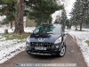 Peugeot_3008_THP_156_55