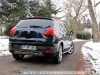 Peugeot_3008_THP_156_57