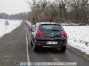 Peugeot_3008_THP_156_58