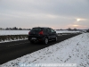 Peugeot_3008_THP_156_60