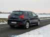 Peugeot_3008_THP_156_61