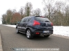 Peugeot_3008_THP_156_62