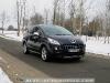 Peugeot_3008_THP_156_64