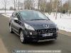 Peugeot_3008_THP_156_65