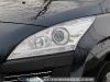 Peugeot_3008_THP_156_66