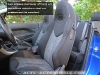 Peugeot_308_CC_HDI_112_02