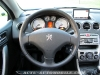 Peugeot_308_CC_HDI_112_04