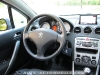 Peugeot_308_CC_HDI_112_05