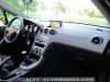 Peugeot_308_CC_HDI_112_12