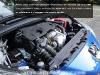 Peugeot_308_CC_HDI_112_13