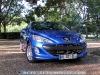 Peugeot_308_CC_HDI_112_17