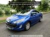 Peugeot_308_CC_HDI_112_18