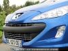 Peugeot_308_CC_HDI_112_19