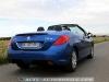 Peugeot_308_CC_HDI_112_20