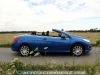 Peugeot_308_CC_HDI_112_21