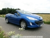 Peugeot_308_CC_HDI_112_22