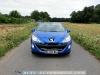 Peugeot_308_CC_HDI_112_23
